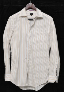paul smith shirts multigr01