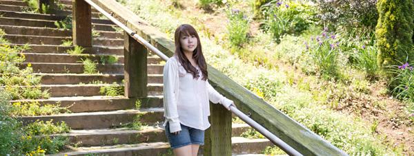rinchan_date