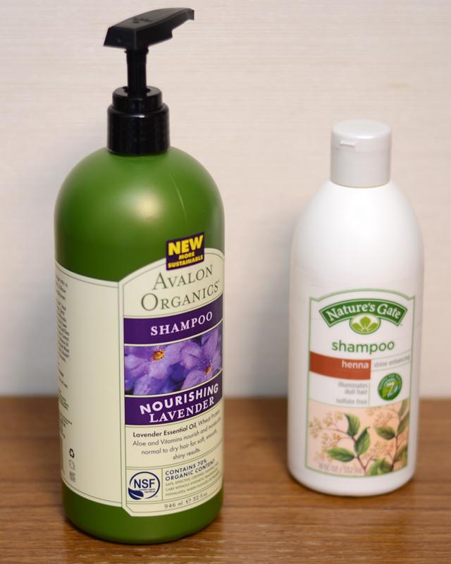shampoo01