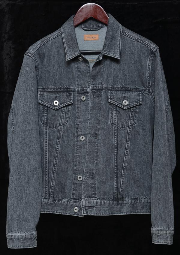 steven alan jacket01