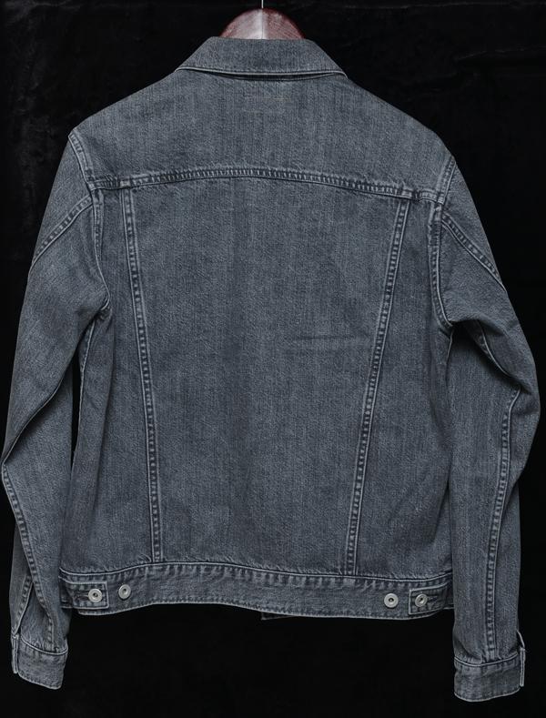 steven alan jacket02