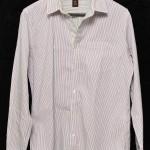 takeo kikuchi shirts01
