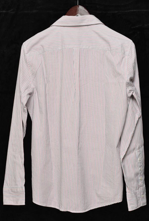 takeo kikuchi shirts02