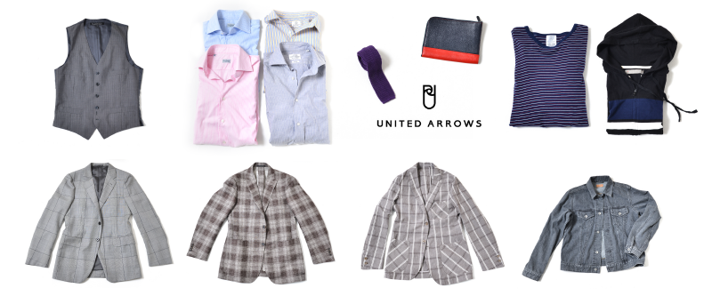 united arrows-01