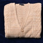 urban research cardigan02