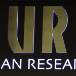 urban-research-logo