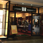 urban-research-outlet