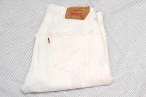 white_pants_00
