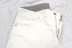 white_pants_12