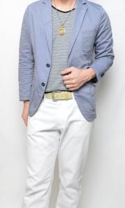 white_pants_66