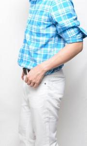 white_pants_69