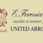 Errico Formicola