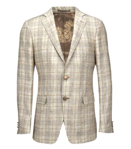 etro-jacket