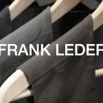 frank leder-01