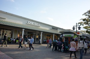 gotemba-outlet01