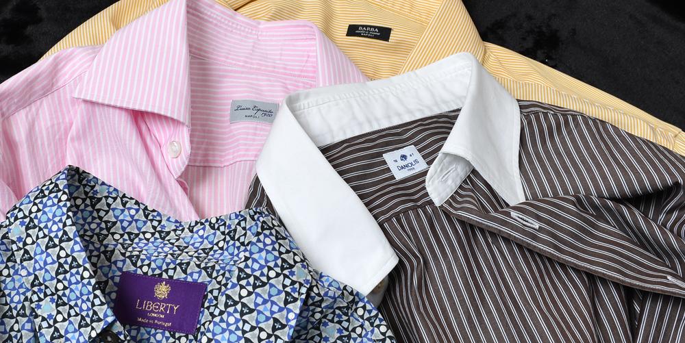 imported-shirts