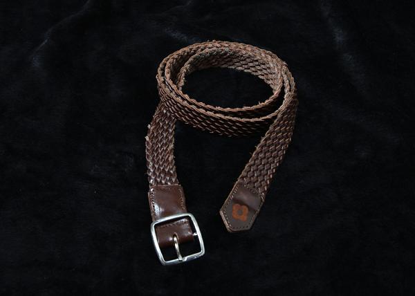 lardini belt01