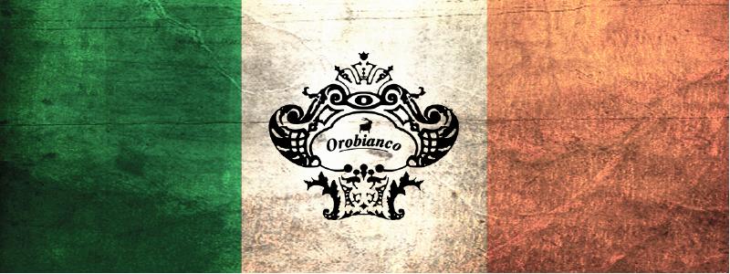 orobianco-01