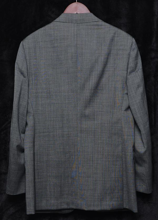 reda jacket02