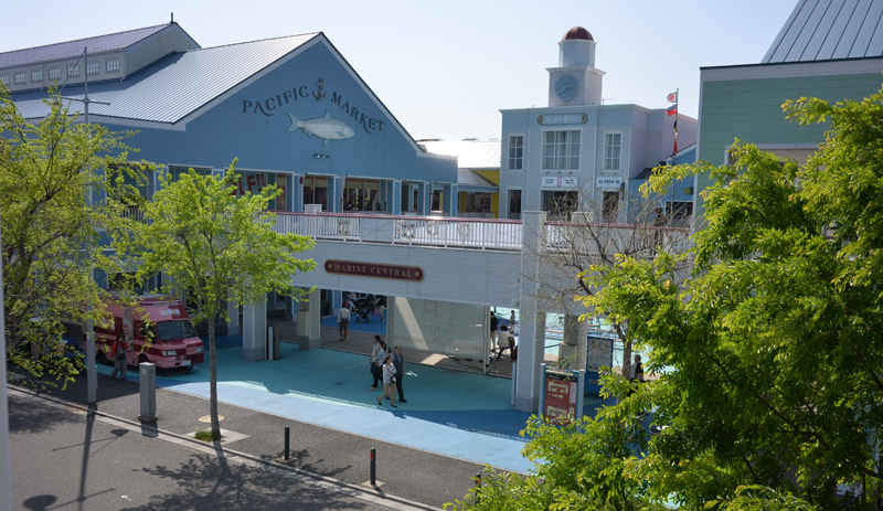 yokohama outlet02