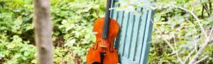 640i_violin