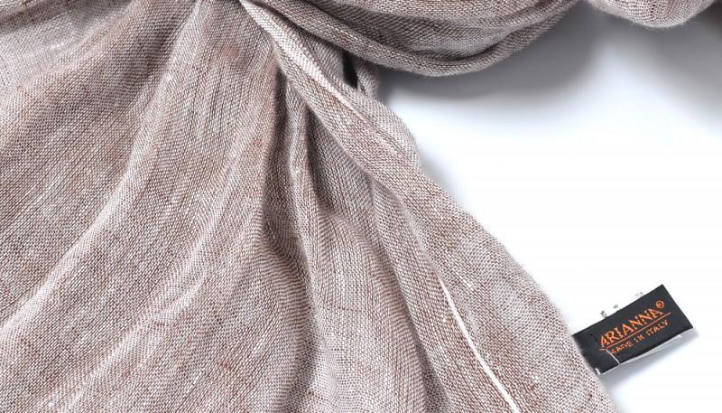 arianna-scarf01