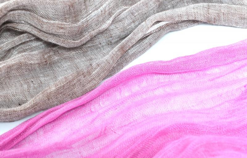 arianna-scarf06