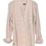 caruso-shirts01