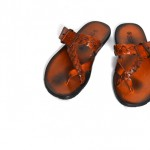 leather-sandal01