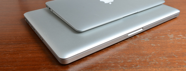 macbook5