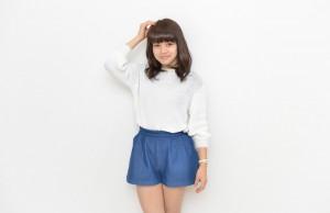 miwa_situnai