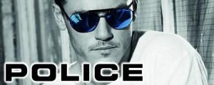 police-sunglass