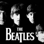 thebeatles-562x407
