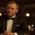 007_Daniel-Craig_main