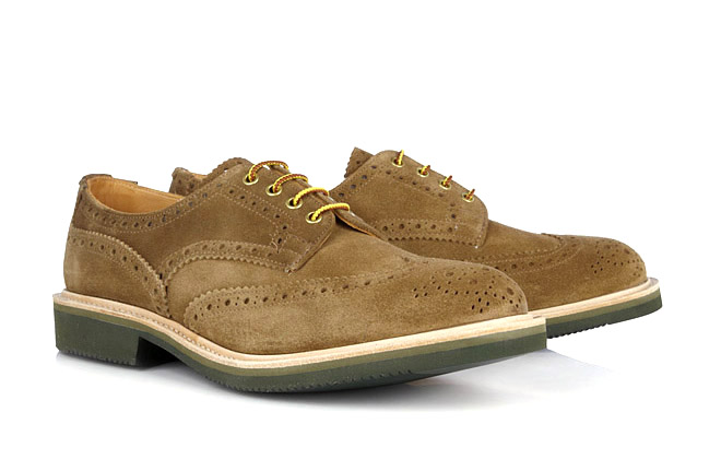 MR-CS-Trickers-Bourton_Stone_Suede