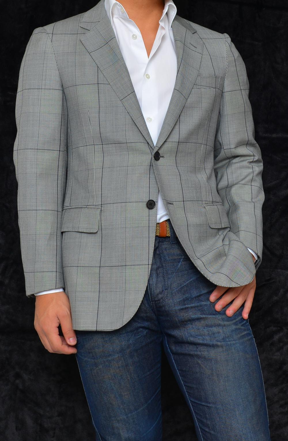 jacket-shirts-style1