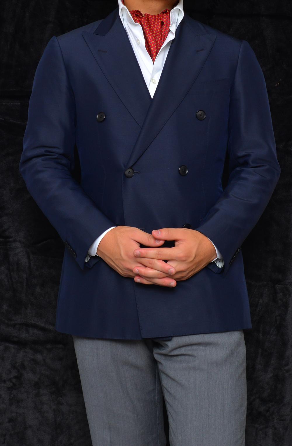 jacket-shirts-style9