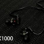MDR-EX1000_31S