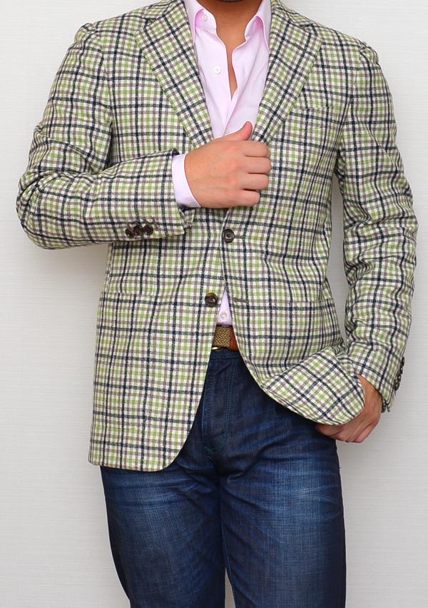 jacketstyle01
