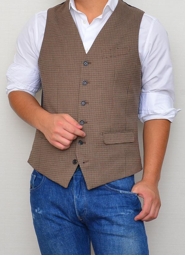 jacketstyle02