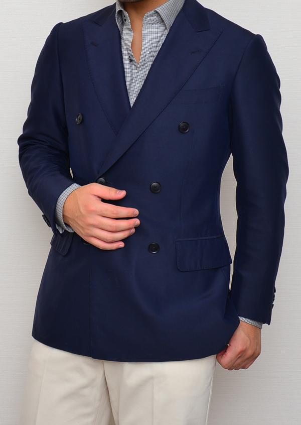 jacketstyle05