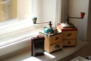 http://www.st-couleur.com/item/kitchen028/