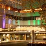 HiltonTokyo_ChristmasIllumination2014-1-624x365