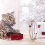 cartier-winter-tale-campaign-christmas-2013-2-624x414