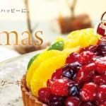 christmas_cake-624x226