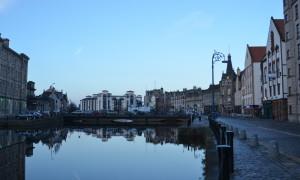 【観光】Edinburgh エジンバラ おすすめのスポット5選