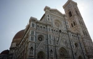 芸術の都『フィレンツェ』ファッションの特徴と注目のブランド