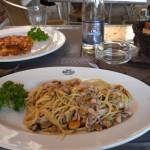 italian-food01