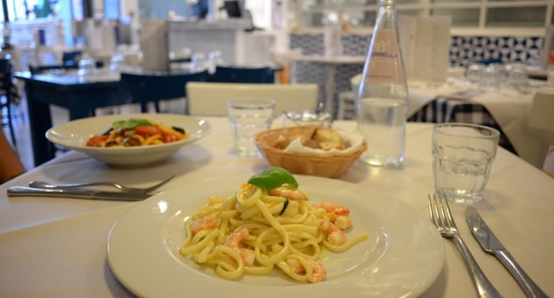 italian-food02