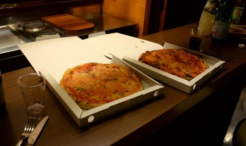 italian-food03
